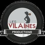 Les Vilaines Productions